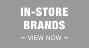In-store Brands
